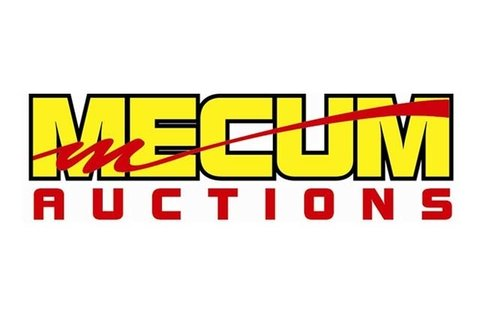 Mecum Muscle Cars & More